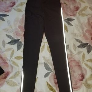 Dkny Pants - Sport leggings